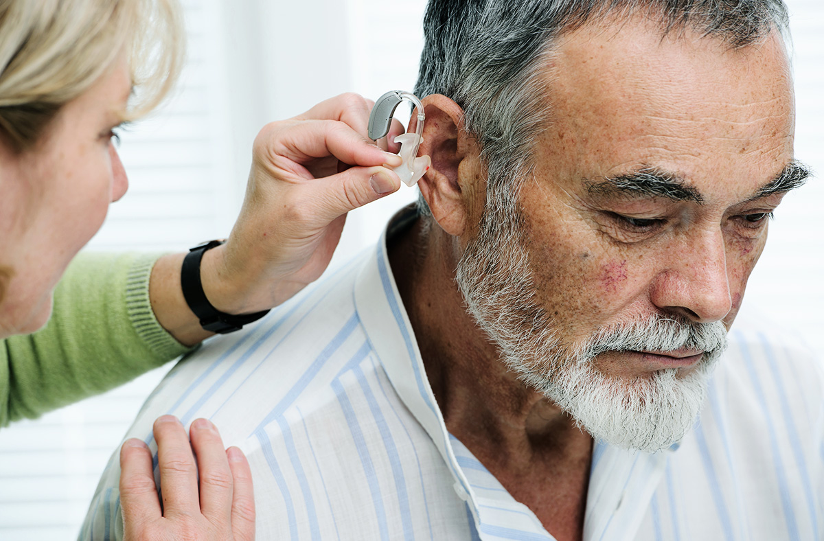 textimagespot-update-hearing-aids-changes-in-hearing-1200x788