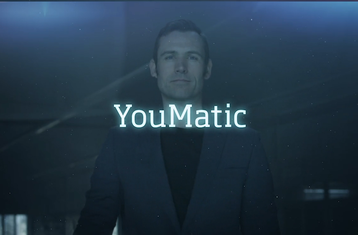 textimagespot-Youmatic-1200x788