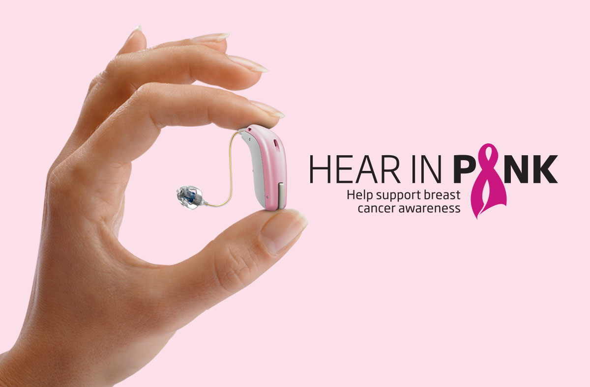 hear_in_pink_image_spot