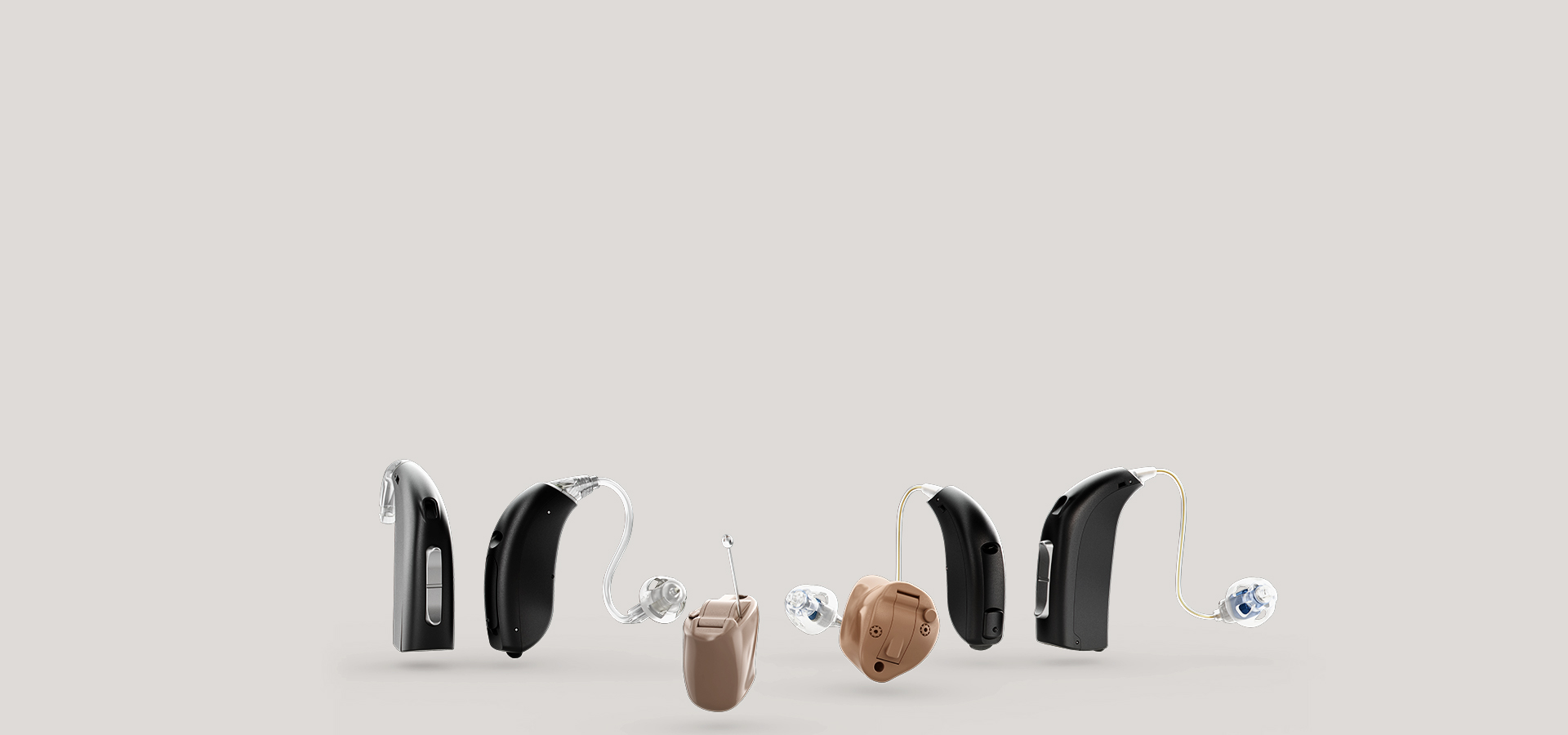 introbanner-kinds-of-hearing-aids-1920x900