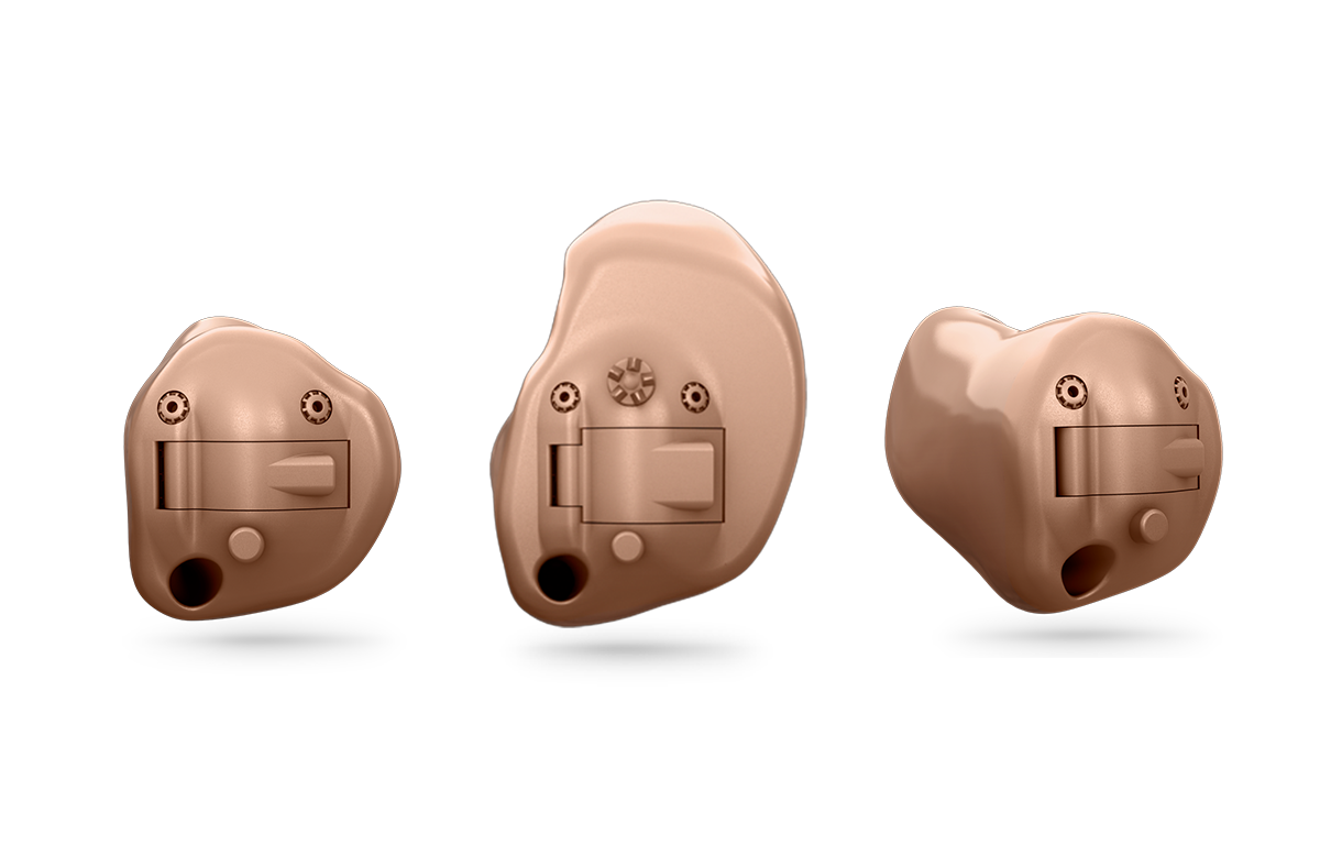 textimagespot-kinds-of-hearing-aids-ite-1200x788