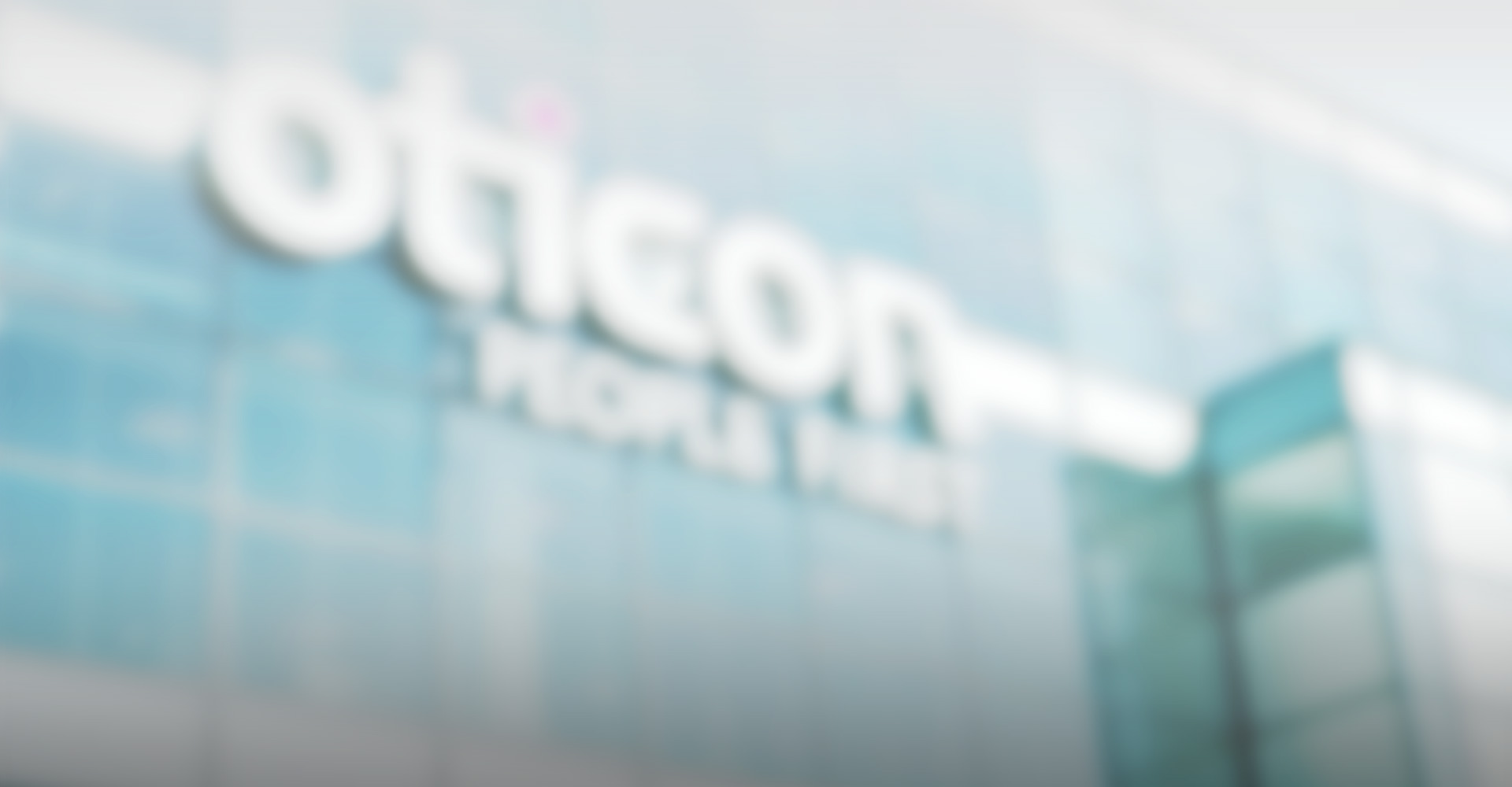 Contact us - Oticon worldwide offices | Oticon