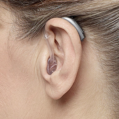Which Hearing Aids Minibte Bte