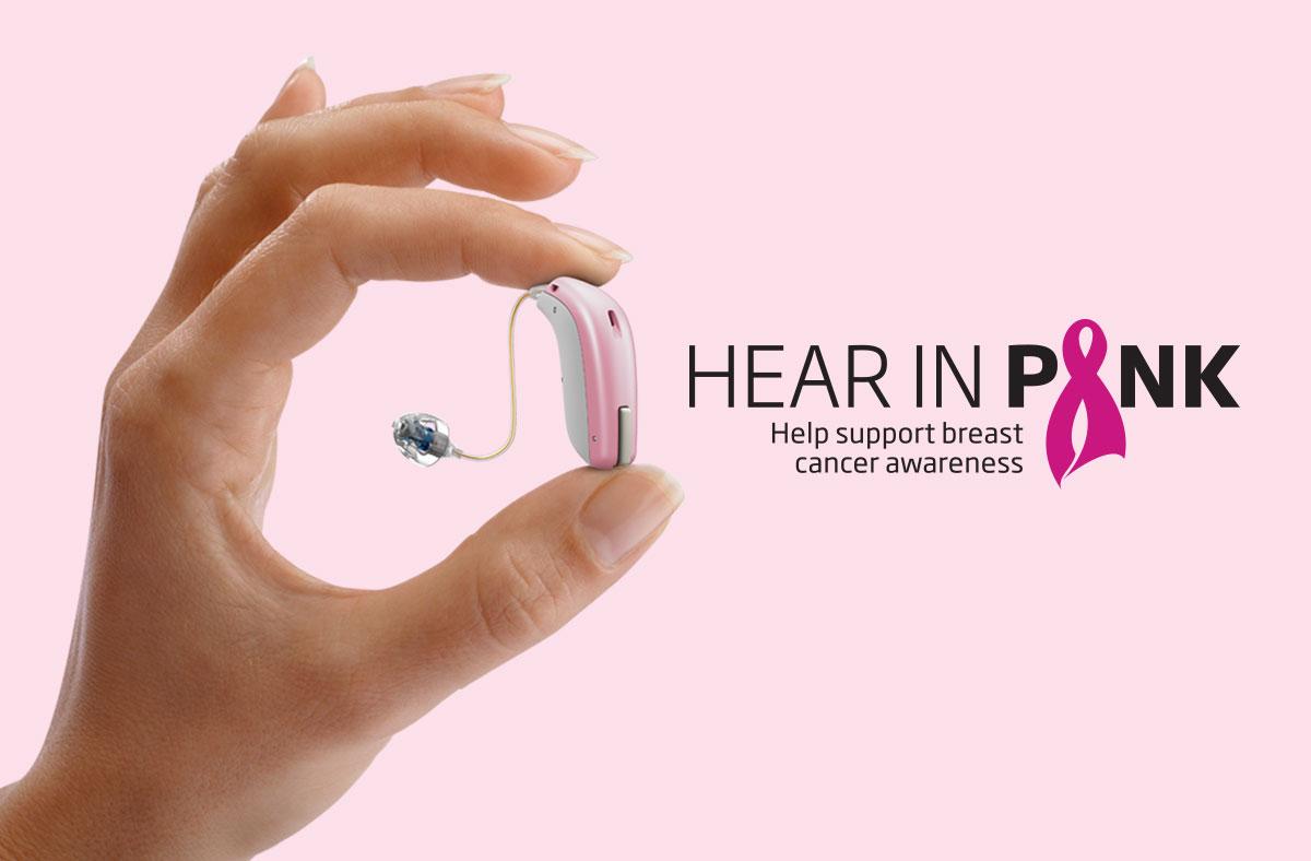 hear_in_pink_image_spot_2018
