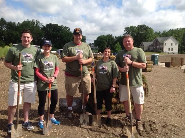 dhorowitz--co-at-hfot-volunteer-day