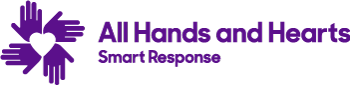 all-hands-hearts_logo_range-left