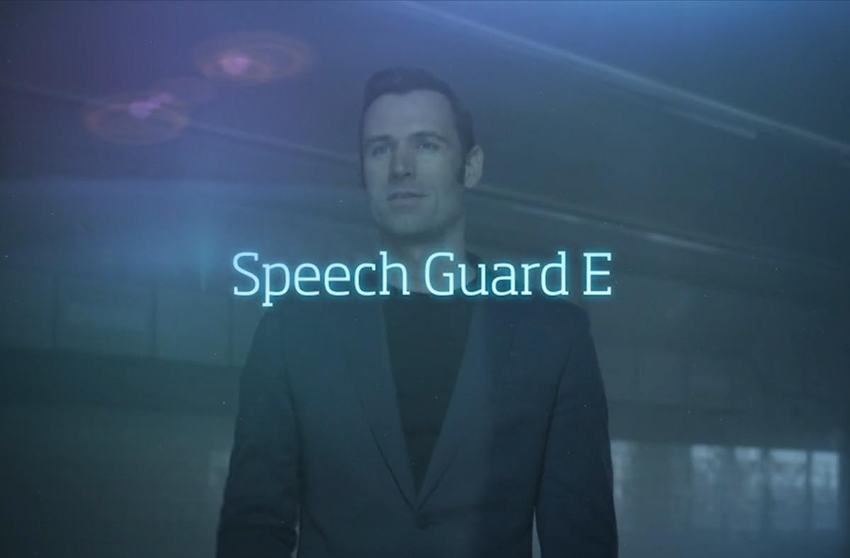 textimagespot-SpeechGuardE-1200x788