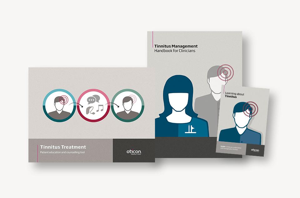comprehensive-tinnitus-package_960x634