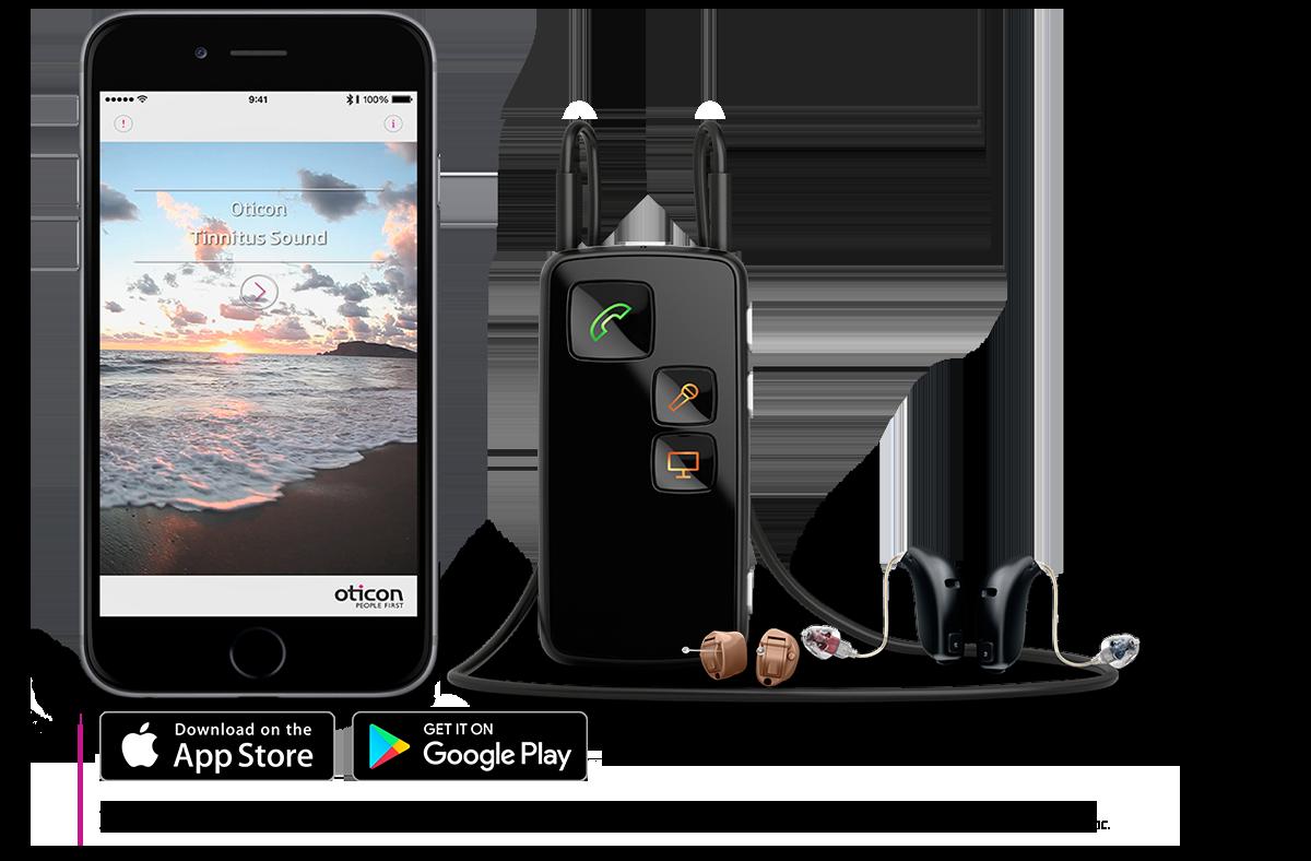 textimagespot-ConnectLine Tinnitus-1200x788-NEW