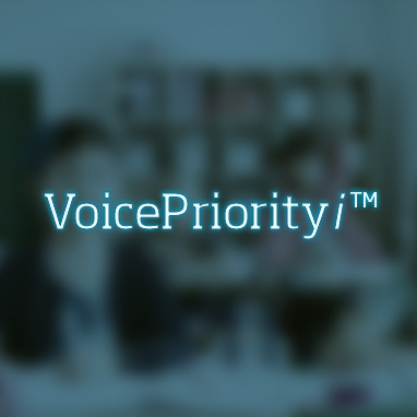 imagesspot-VoicePriority-382x382