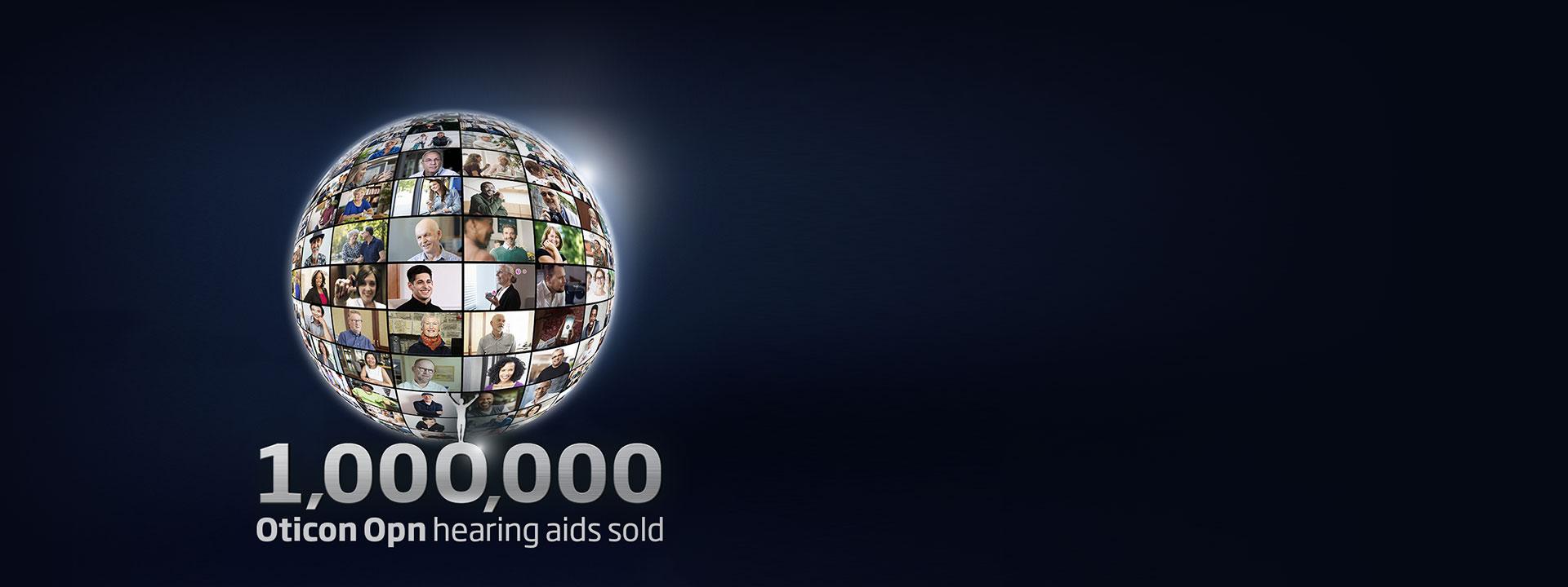 1-million-sold-l-1920x720