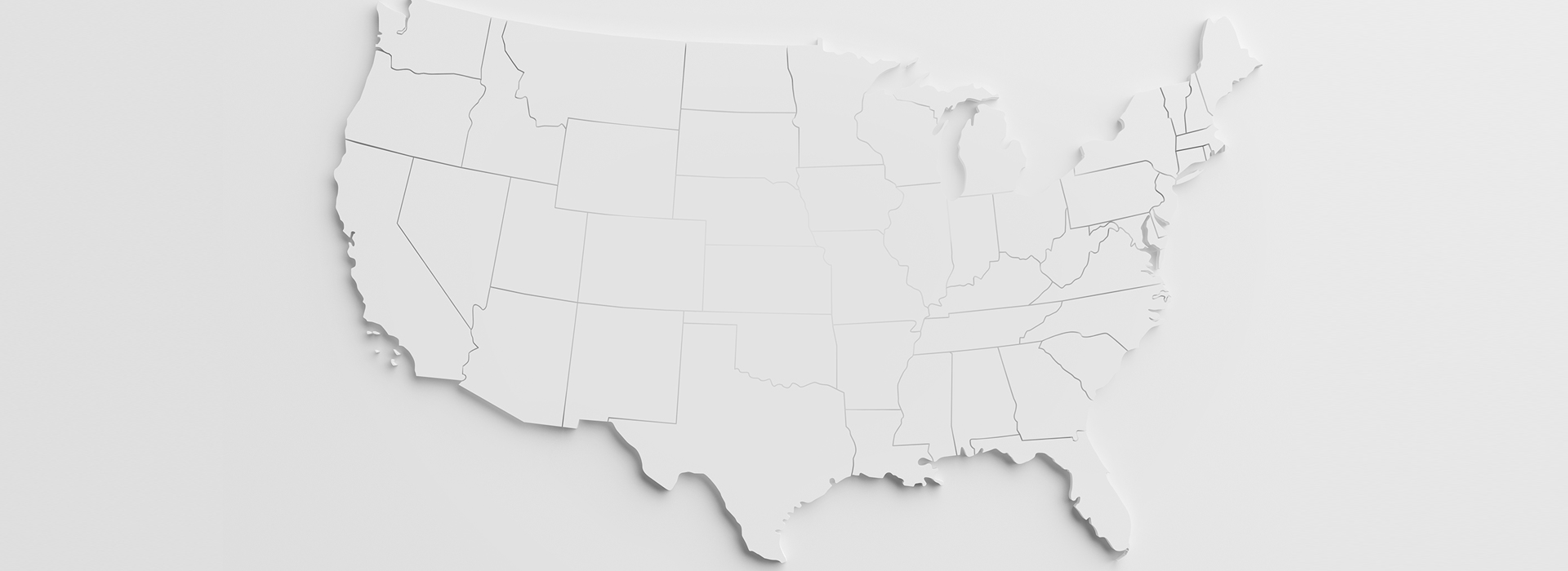 find an audiologist US map-1920x700