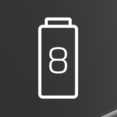 connectline-long-battery-life