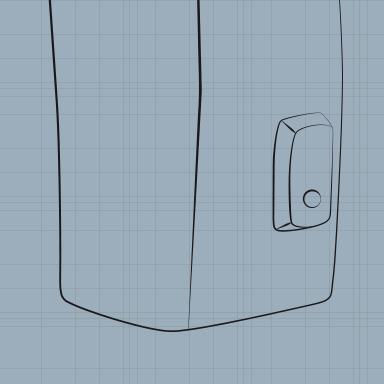 dynamo-product-tile-04