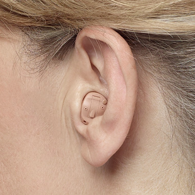 which-hearing-aids-ITE
